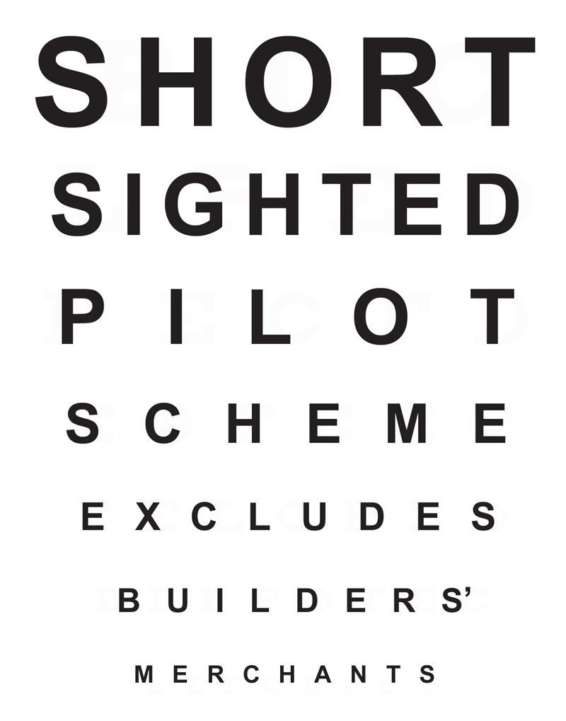 a hőkamera hatása a látásra látásvizsgálati számok