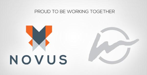 Novus Property Solutions