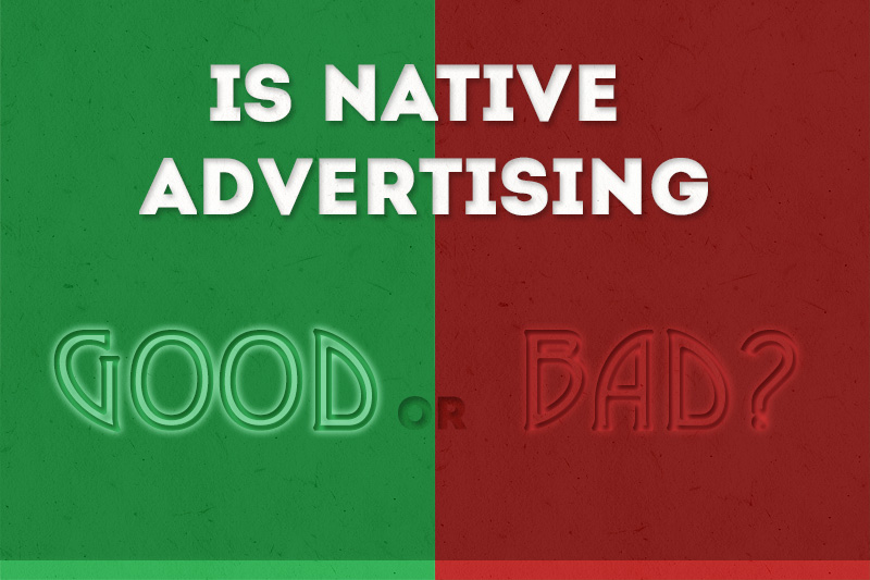 nativeadvertising2