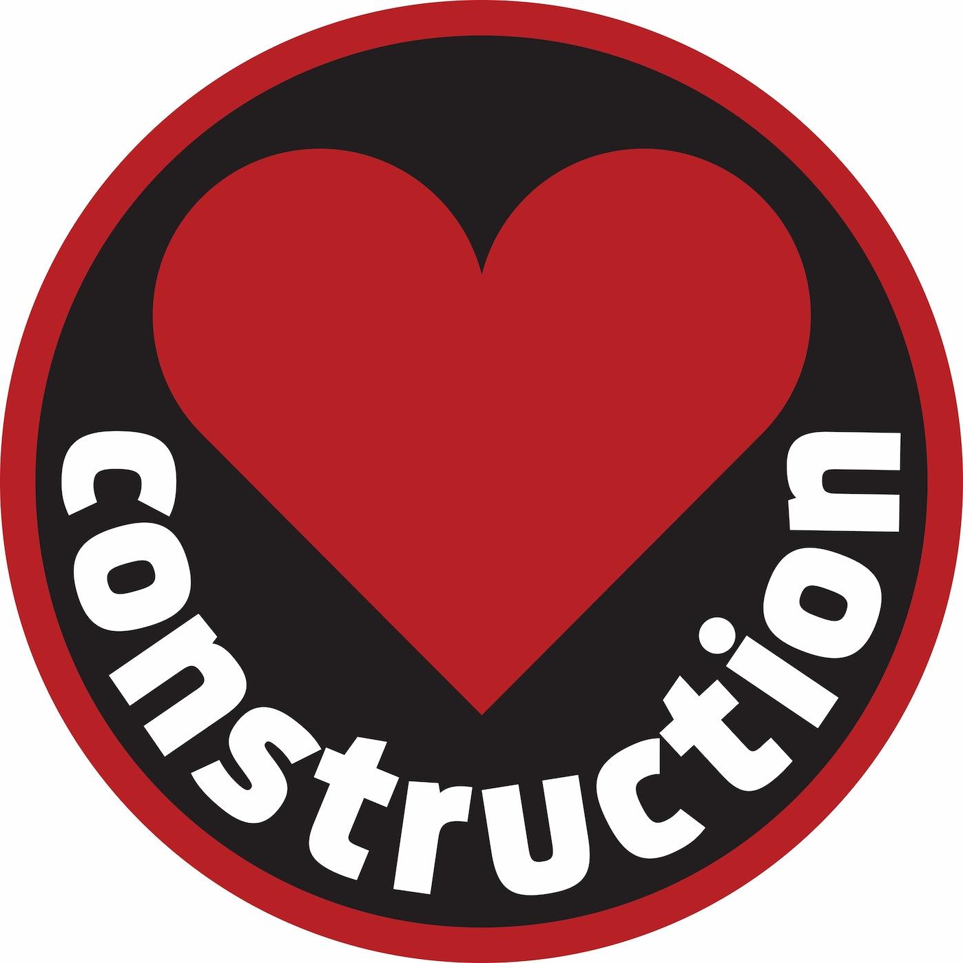 LoveCon-logo-plain