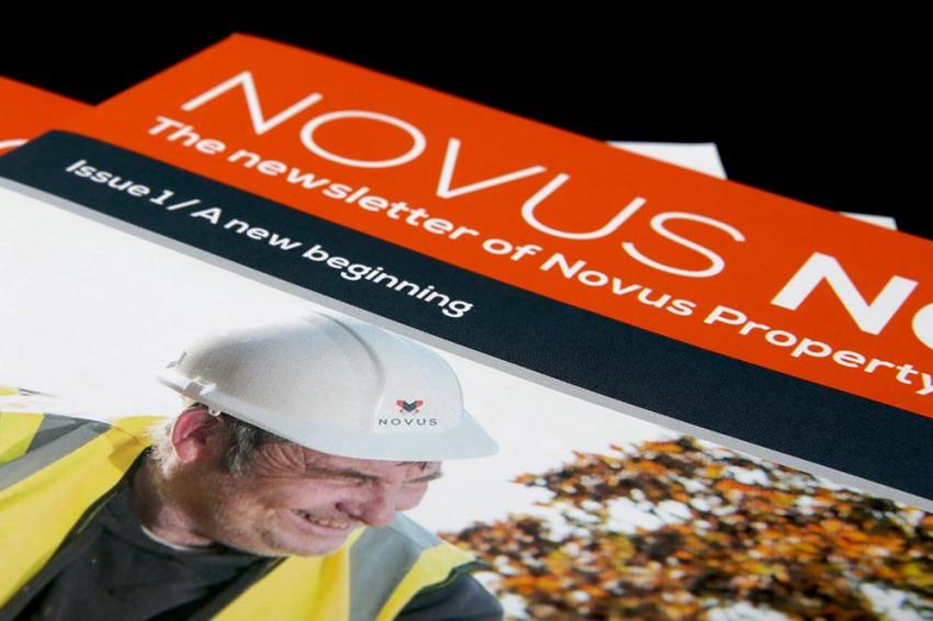 novus-now-850x566