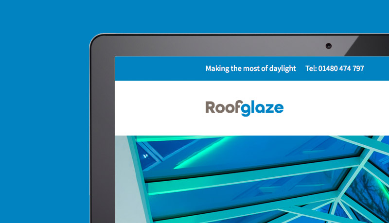 roofglaze-website