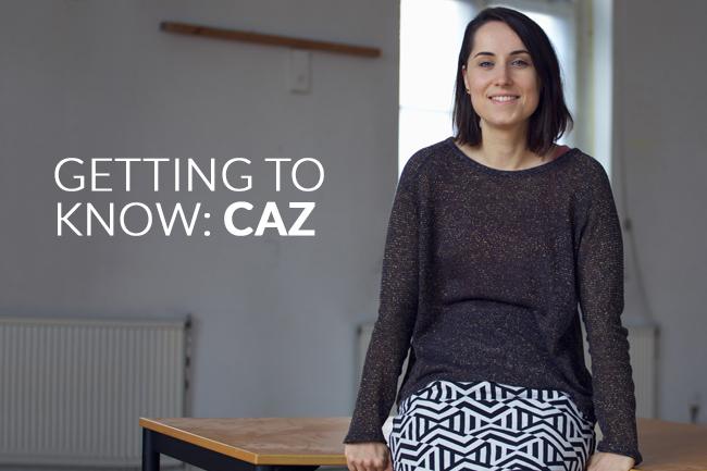 Getting-to-know_caz-650x433